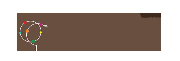 Logo Padova Convention